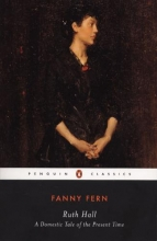 Fern, Fanny Ruth Hall