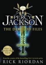 Rick,Riordan Percy Jackson