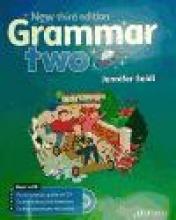 Grammar 2 Pupils` Book New Ed