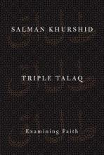 Khrushid, Salman Triple Talaq