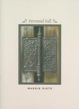 Maggie Dietz Perennial Fall