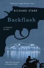 Stark, Richard Backflash