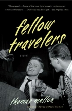 Mallon, Thomas Fellow Travelers
