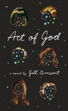 Ciment, Jill Act of God