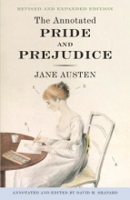 Austen, Jane The Annotated Pride & Prejudice