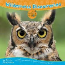 Schriemer, Peter Wilderness Discoveries