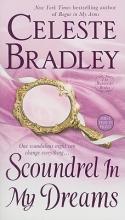 Bradley, Celeste Scoundrel in My Dreams
