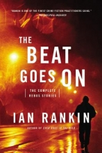Rankin, Ian The Beat Goes On