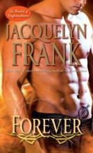 Frank, Jacquelyn Forever
