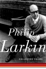 Larkin, Philip,   Thwaite, Anthony Collected Poems