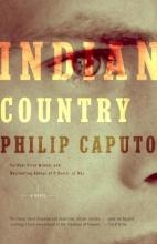 Caputo, Philip Indian Country
