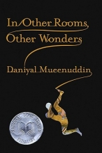 Mueenuddin, Daniyal In Other Rooms, Other Wonders