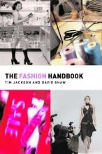 Jackson, Tim Fashion Handbook