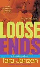 Janzen, Tara Loose Ends