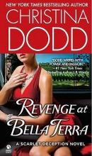 Dodd, Christina Revenge at Bella Terra