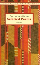 Dunbar, Paul Laurence Selected Poems