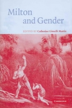 Milton and Gender