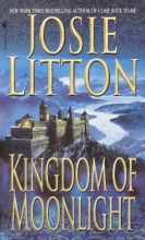 Litton, Josie Kingdom of Moonlight