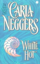 Neggers, Carla White Hot