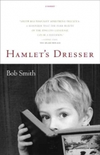 Smith, Bob Hamlet`s Dresser