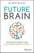 Jenny Brockis Future Brain