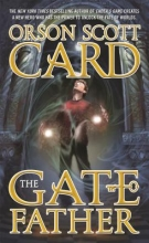 Orson,Scott Card Gatefather