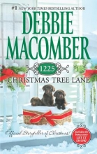Macomber, Debbie 1225 Christmas Tree Lane