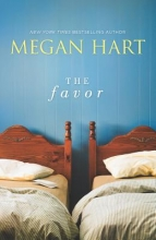 Hart, Megan The Favor