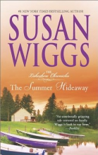 Wiggs, Susan The Summer Hideaway