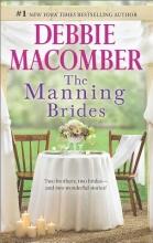 Macomber, Debbie The Manning Brides