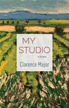 Major, Clarence My Studio