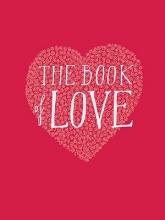 Jones, K. C. The Book of Love