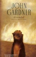 Gardner, John Grendel