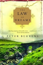 Behrens, Peter The Law of Dreams