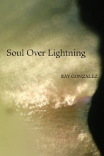 Gonzalez, Ray Soul over Lightning