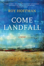 Hoffman, Roy Come Landfall