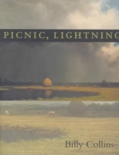 Collins, Billy Picnic, Lightning