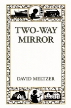 Meltzer, David Two-Way Mirror