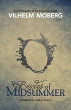 Moberg, Vilhelm The Brides of Midsummer