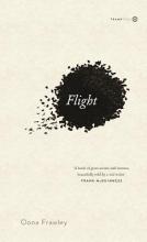 Frawley, Oona Flight