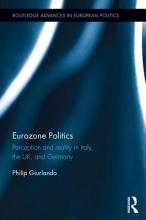 Giurlando, Philip Eurozone Politics