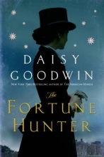 Goodwin, Daisy The Fortune Hunter