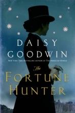 Goodwin, Daisy The Fortune Hunter