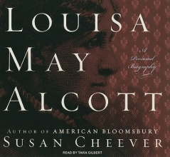 Cheever, Susan Louisa May Alcott