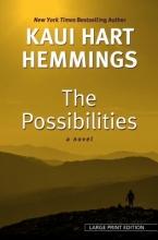 Hemmings, Kaui Hart The Possibilities