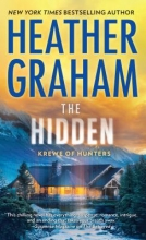 Graham, Heather The Hidden