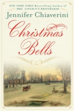 Chiaverini, Jennifer Christmas Bells