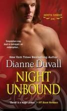 Duvall, Dianne Night Unbound