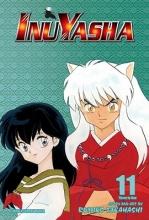 Takahashi, Rumiko Inuyasha 11