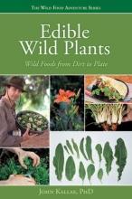John Kallas Edible Wild Plants